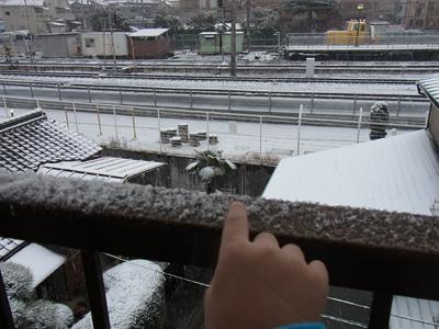 雪さわり.jpg