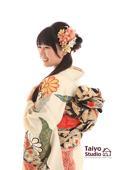 yumika0001.jpg