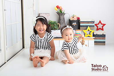 yurina0001.jpg