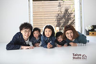 yfamily0001.jpg
